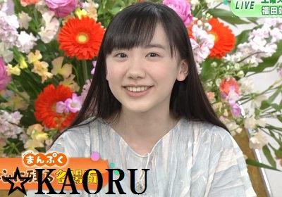 芦田愛菜_スタジオパーク0011
