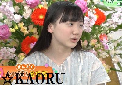 芦田愛菜_スタジオパーク0012