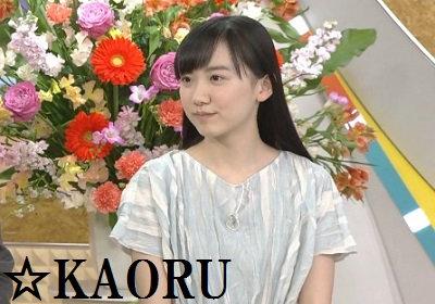芦田愛菜_スタジオパーク004