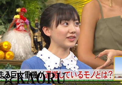 芦田愛菜_なるほど!ザワールド2020年0011