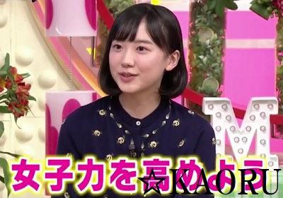 芦田愛菜_20201010メレンゲの気持ち00012