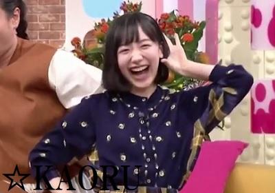 芦田愛菜_20201010メレンゲの気持ち00022