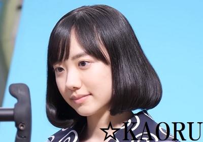 芦田愛菜_20201127ワイモバイル0023