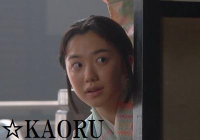 芦田愛菜_麒麟がくる004