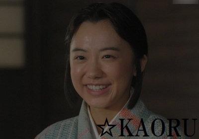 芦田愛菜_麒麟がくる008