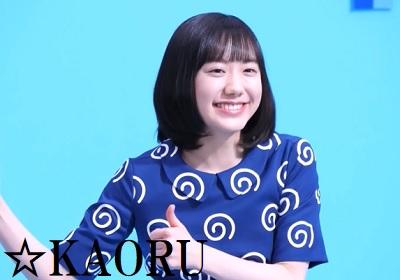 芦田愛菜_Ymobile0011
