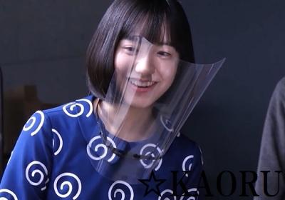 芦田愛菜_Ymobile0012