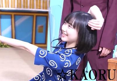 芦田愛菜_Ymobile0016