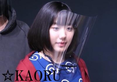 芦田愛菜_Ymobile0019