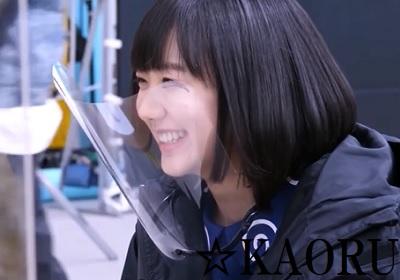 芦田愛菜_Ymobile003