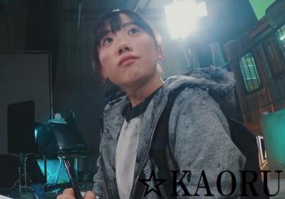 芦田愛菜_タウンワーク地下鉄篇30秒0010