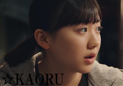 芦田愛菜_タウンワーク_リビング篇30秒003