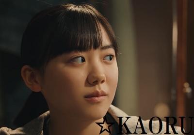芦田愛菜_タウンワーク_リビング篇B15秒003