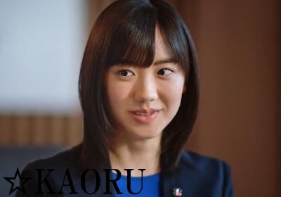芦田愛菜_2021サンヨーホームズ0011