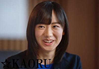 芦田愛菜_2021サンヨーホームズ0012