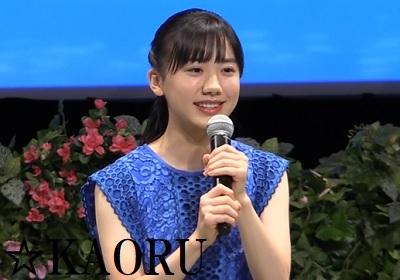 芦田愛菜_岬のマヨイガ試写会0010