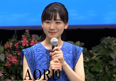 芦田愛菜_岬のマヨイガ試写会006
